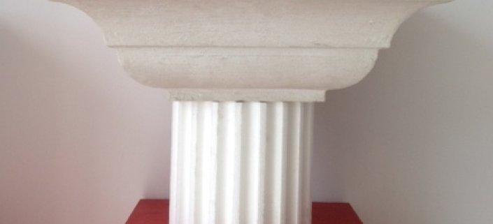 colonna-e-capitello